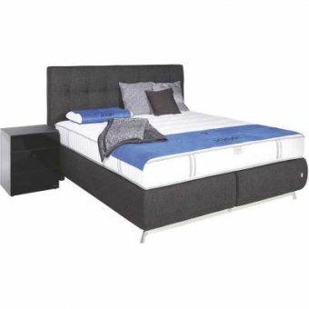 Boxspringbetten Von Joop Und Andere Betten Für Schlafzimmer Online von Boxspringbett Von Joop Photo