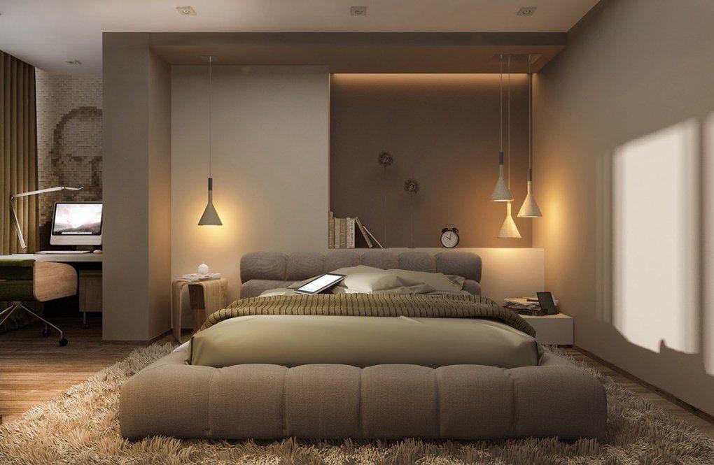 Breathtaking Indirekte Beleuchtung Schlafzimmer  Home Design Ideas von Indirekte Beleuchtung Schlafzimmer Selber Bauen Photo