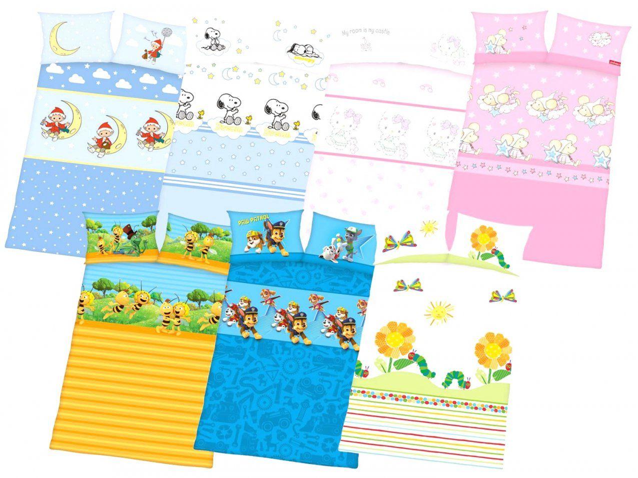 Brillant Ideen Bettwäsche Biber 100×135 Und Herrliche Baby Renforc von Biber Bettwäsche 100X135 Bild