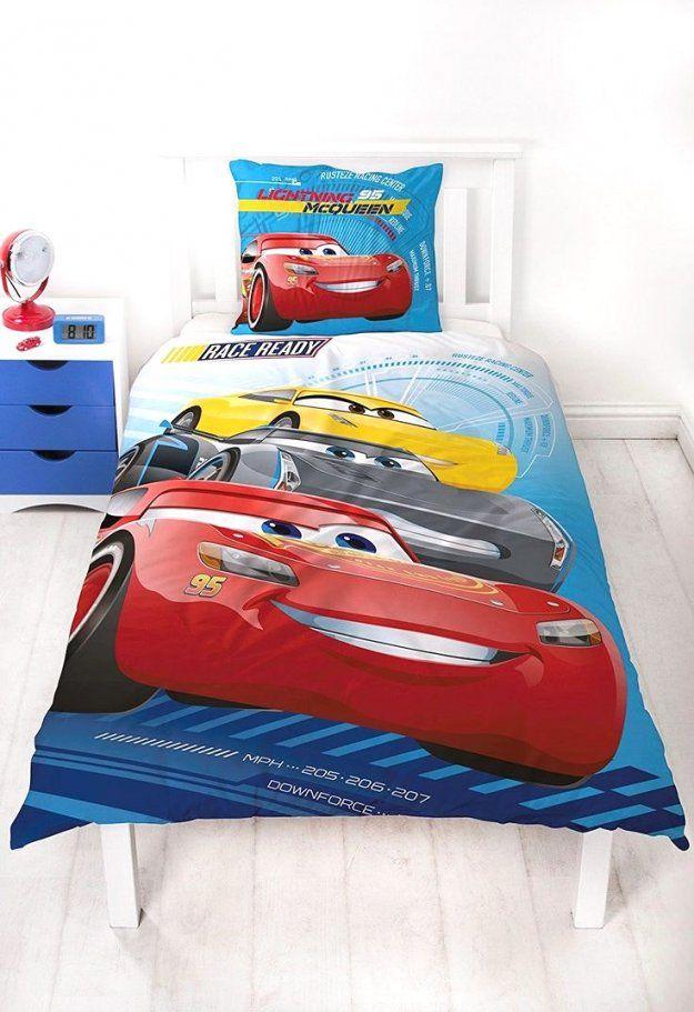 Brillant Ideen Coole Bettwäsche Für Teenager Und Wunderbare 25 von Coole Bettwäsche Für Teenager Bild