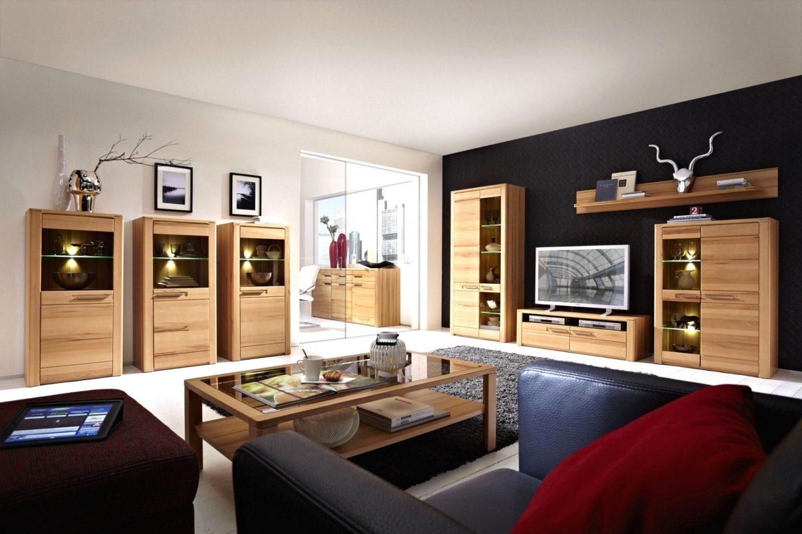 Brillant Ideen Graue Couch Welche Wandfarbe Passt Und Schöne Sofa Von  Anthrazit Couch Wohnzimmer Farbe Bild