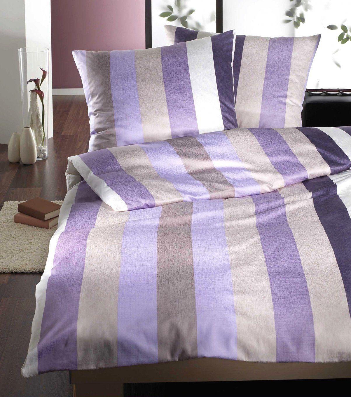 Brillant Ideen Mako Satin Bettwäsche 135×200 Reduziert Und von Mako Satin Bettwäsche 135X200 Reduziert Bild