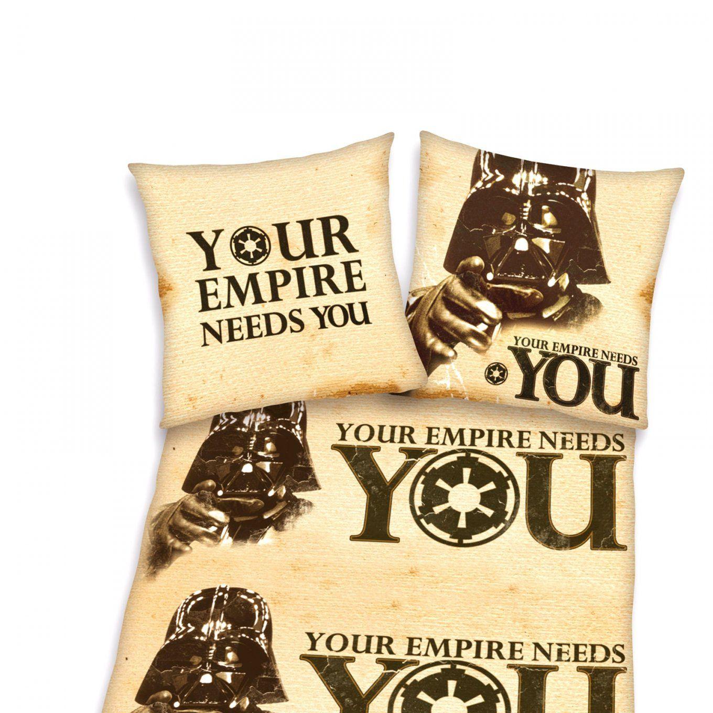 Brillant Ideen Star Wars Bettwäsche Aldi Und Phänomenale Home Design von Bettwäsche Minions Aldi Bild