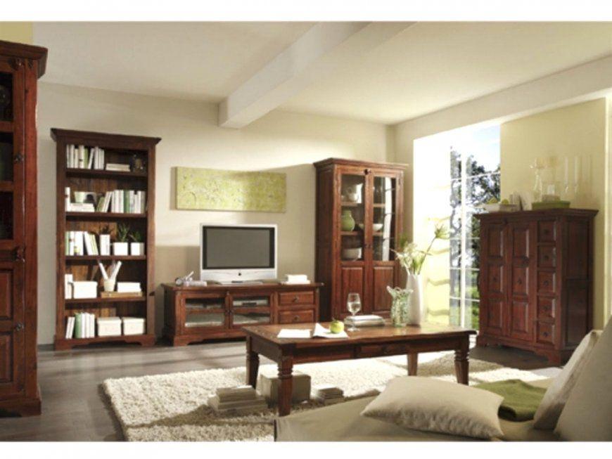 Wandfarbe zu braunen m beln haus design ideen - Welche wandfarbe passt zu grauen mobeln ...