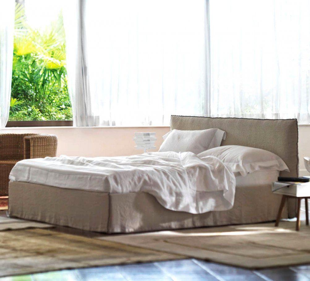 Brillante Inspiration Bett Kopfteil Gepolstert Und Schöne Selber von Bett Kopfteil Gepolstert Selber Machen Bild