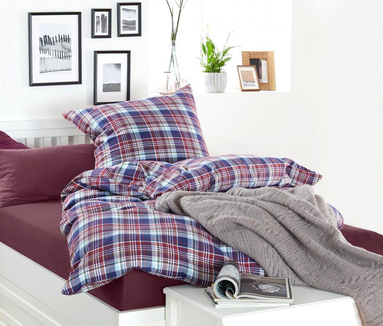 Brillante Inspiration Bettwäsche 155×220 Tchibo Und Zufriedene von Bettwäsche 155X220 Tchibo Bild