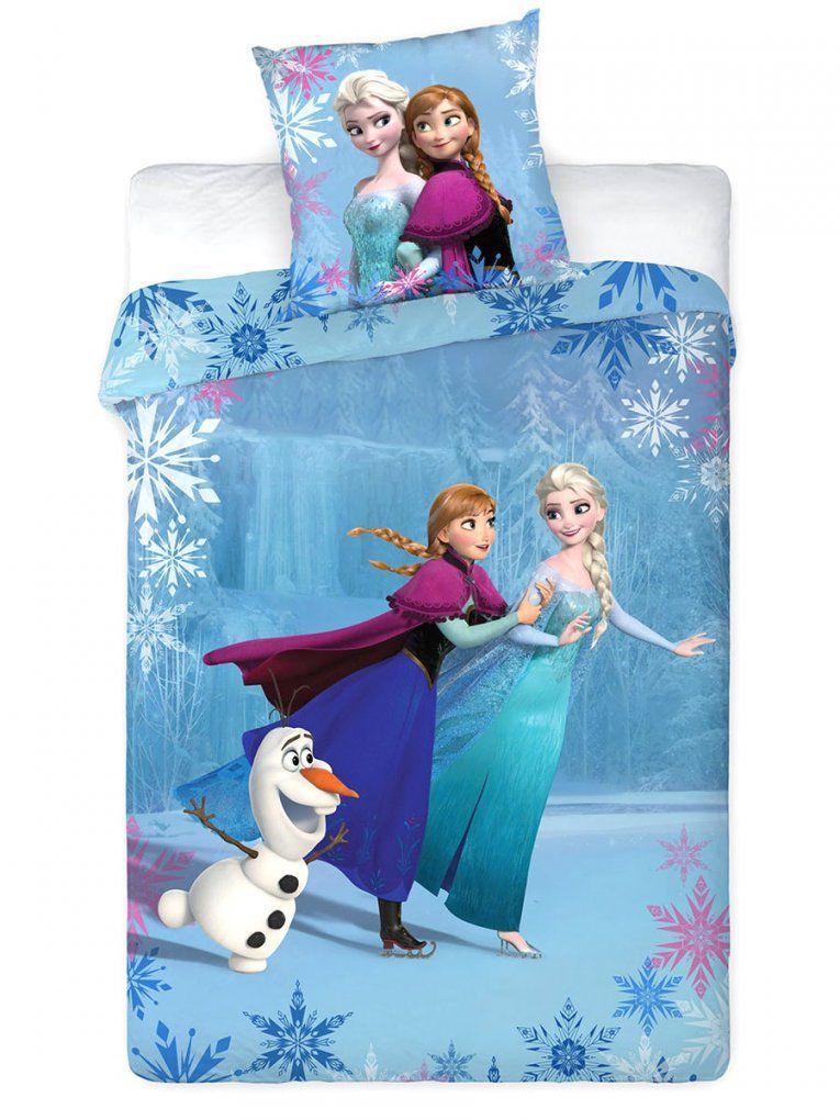 Brillante Inspiration Elsa Bettwäsche Aldi Und Unglaubliche Home von Frozen Bettwäsche Aldi Bild