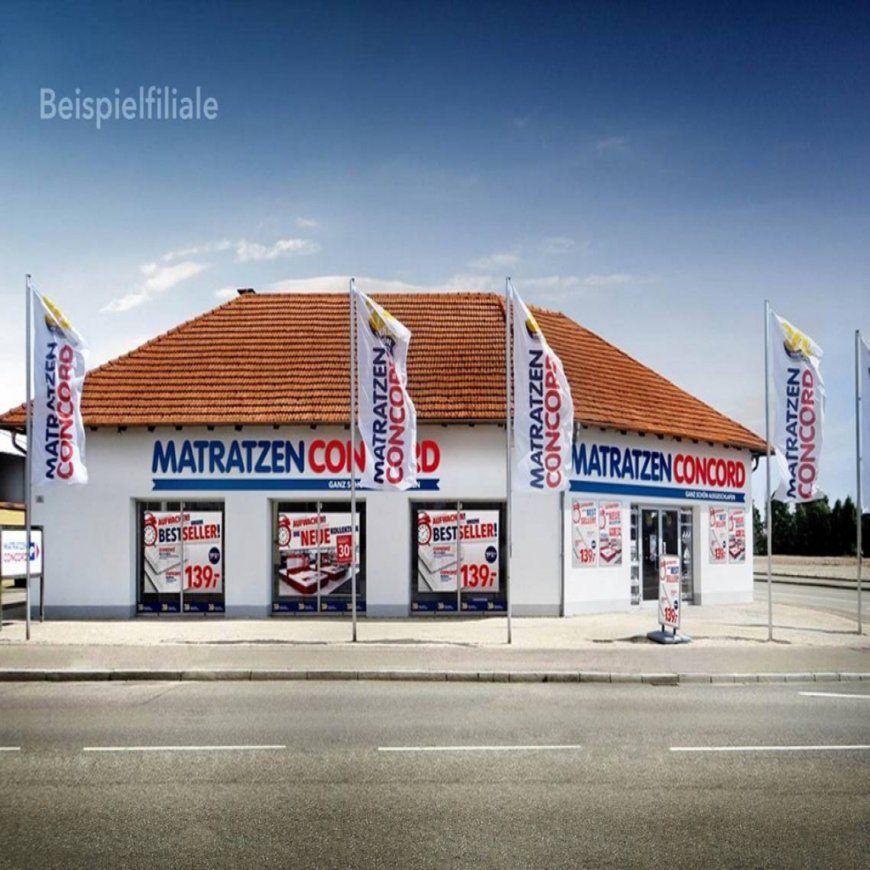 Brilliant Betten Concord Pertaining To Home – Yournameherefrankenmuth von Concord Matratzen Bremen Bild
