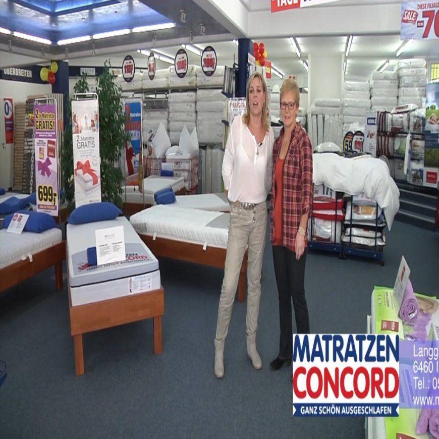 Brilliant Betten Concord Pertaining To Home – Yournameherefrankenmuth von Matratzen Concord Krefeld Bild