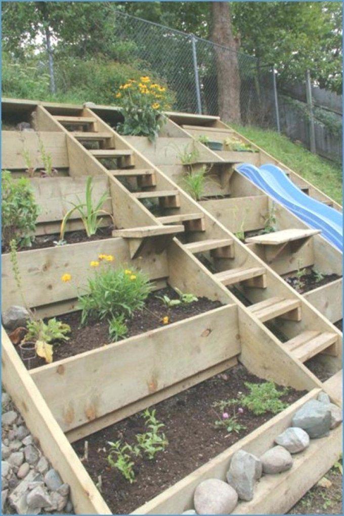 Brunnen Bohren – Earthoutlook von Brunnen Im Garten Kosten Bild