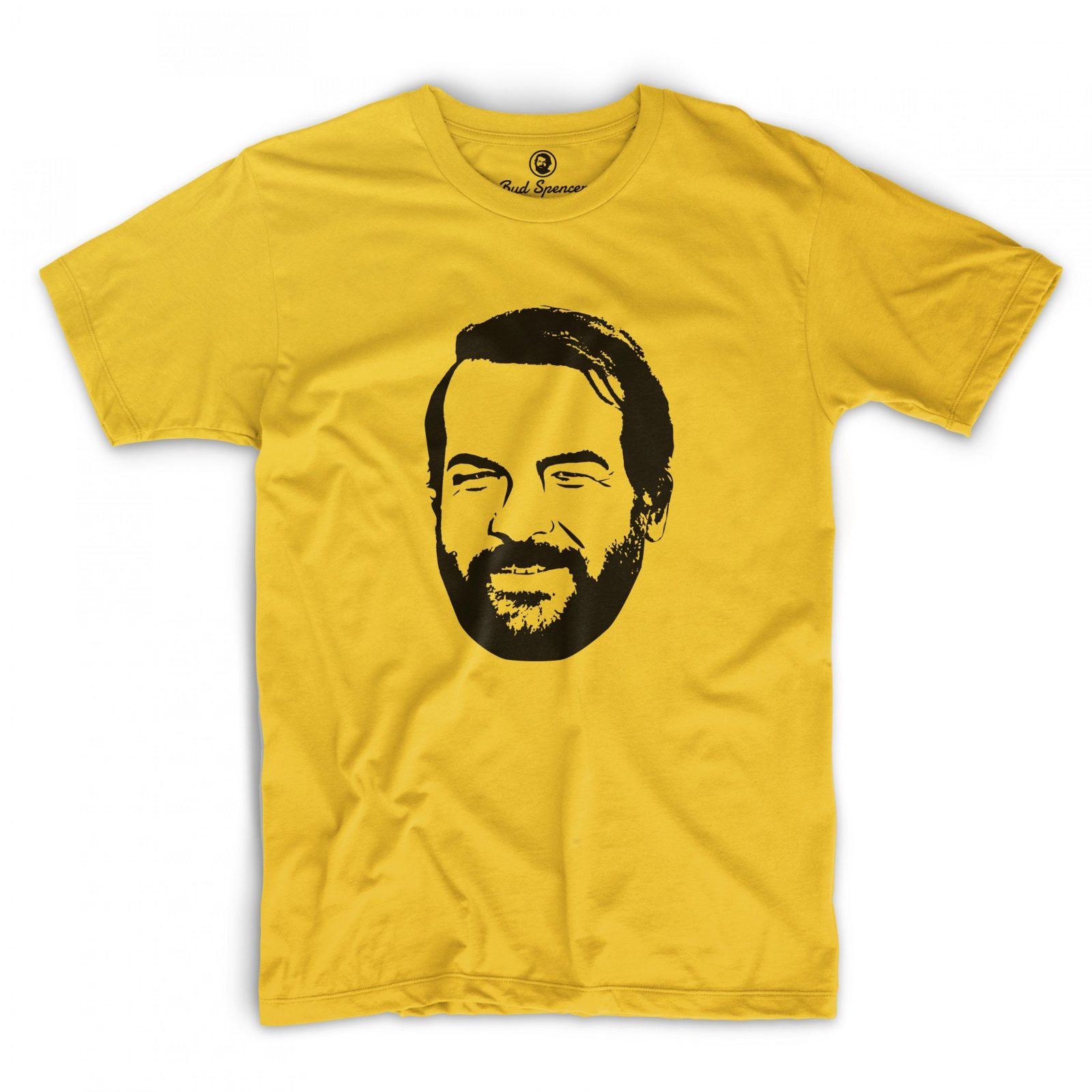 Bud Spencer  Legend  Tshirt von Bud Spencer Mücke 63 Bild
