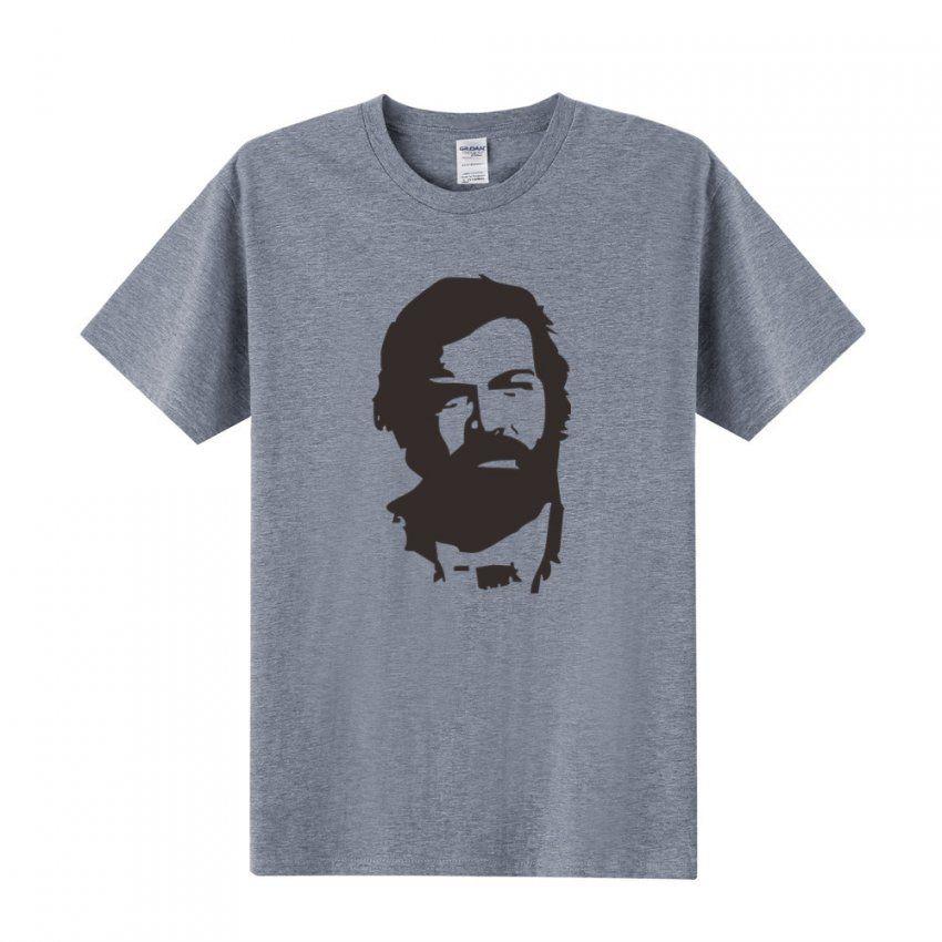 Bud Spencer S 3Xl T Shirt Charleston Mucke 63 Kult Film Terence Hill von Bud Spencer Mücke 63 Bild