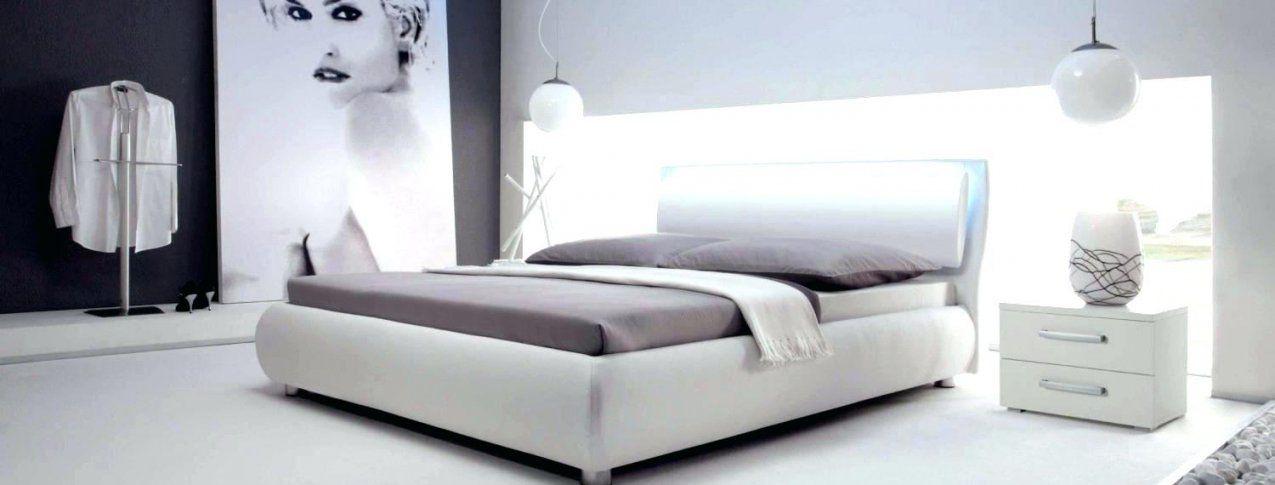 Bugatti Boxspringbett Architektur Betten Konfigurieren Bett von Bugatti Boxspringbett Gold Test Bild