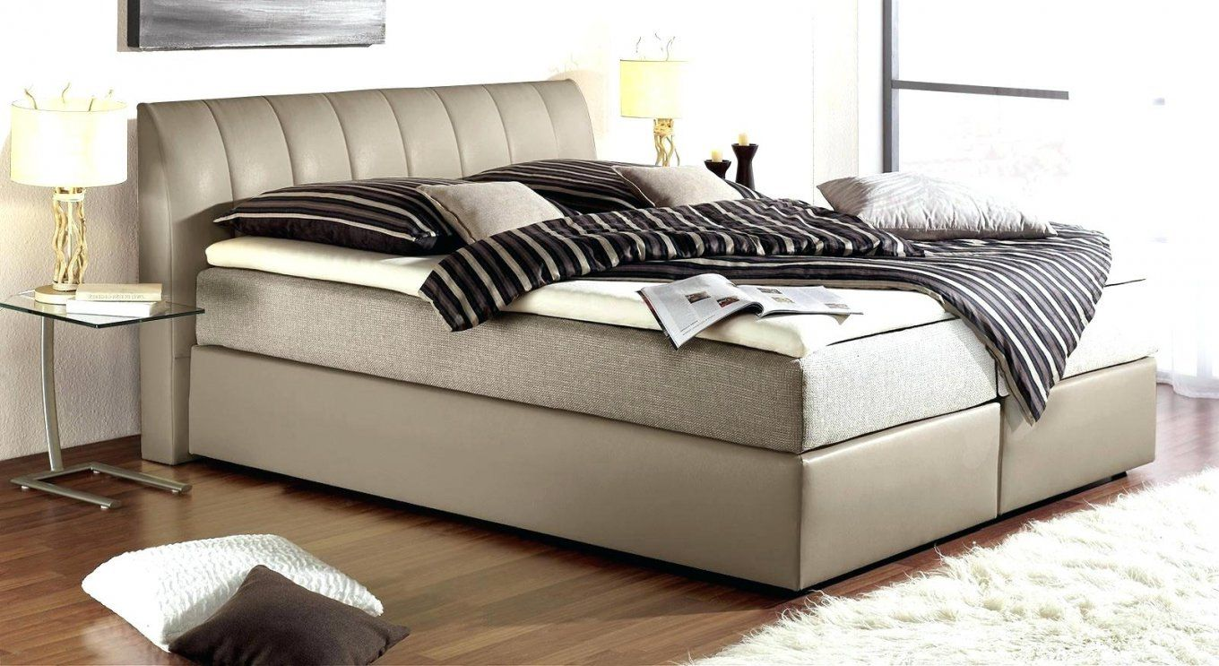 Bugatti Boxspringbett Gold Test Bronze Silber – Mentalhealthatwork von Bugatti Boxspringbett Bronze Photo