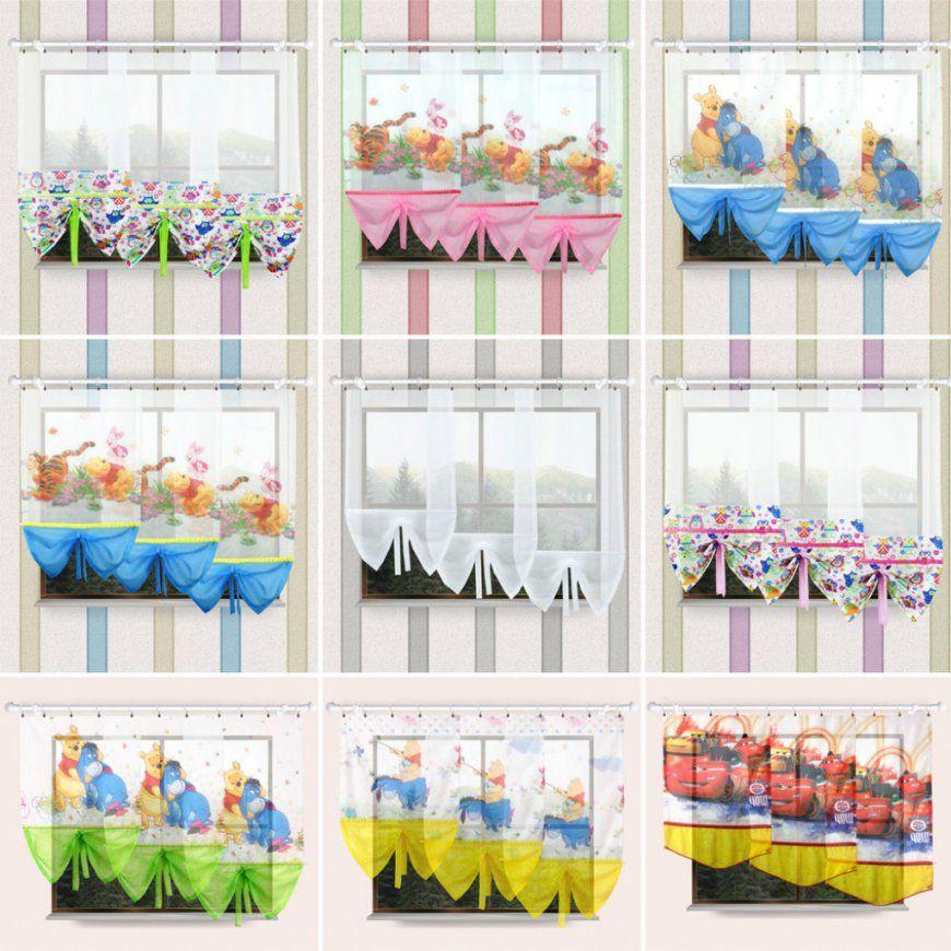Bunte Gardinen Excellent Vorhang Bunt Medium Size Of Vorhang Bunt von Gardinen Mit Eulen Photo