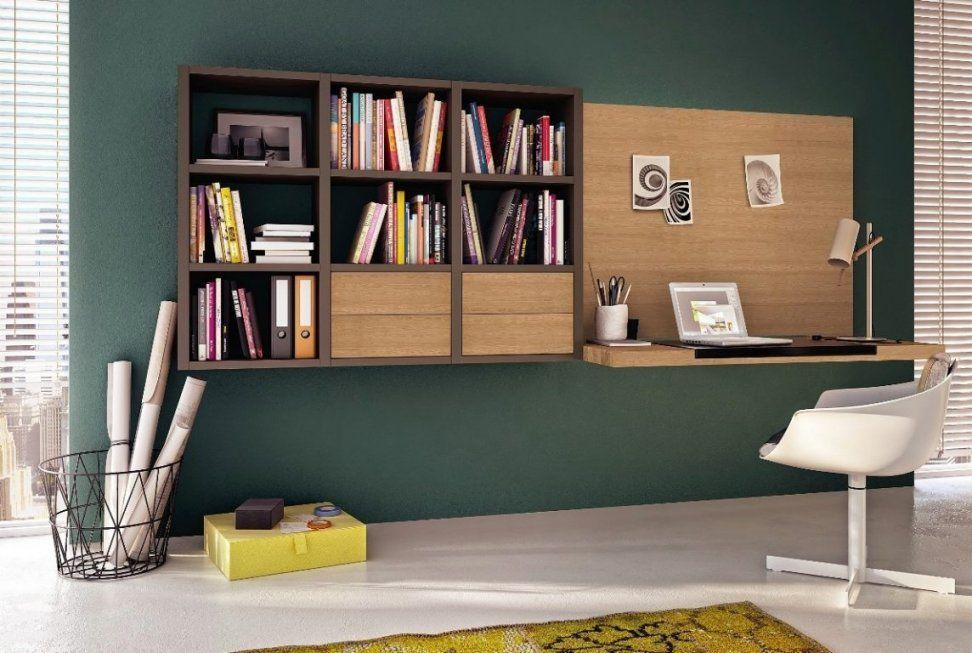 Büro Im Schlafzimmer Integrieren Raiseyourglass Preiswert von Büro Im Wohnzimmer Integrieren Bild