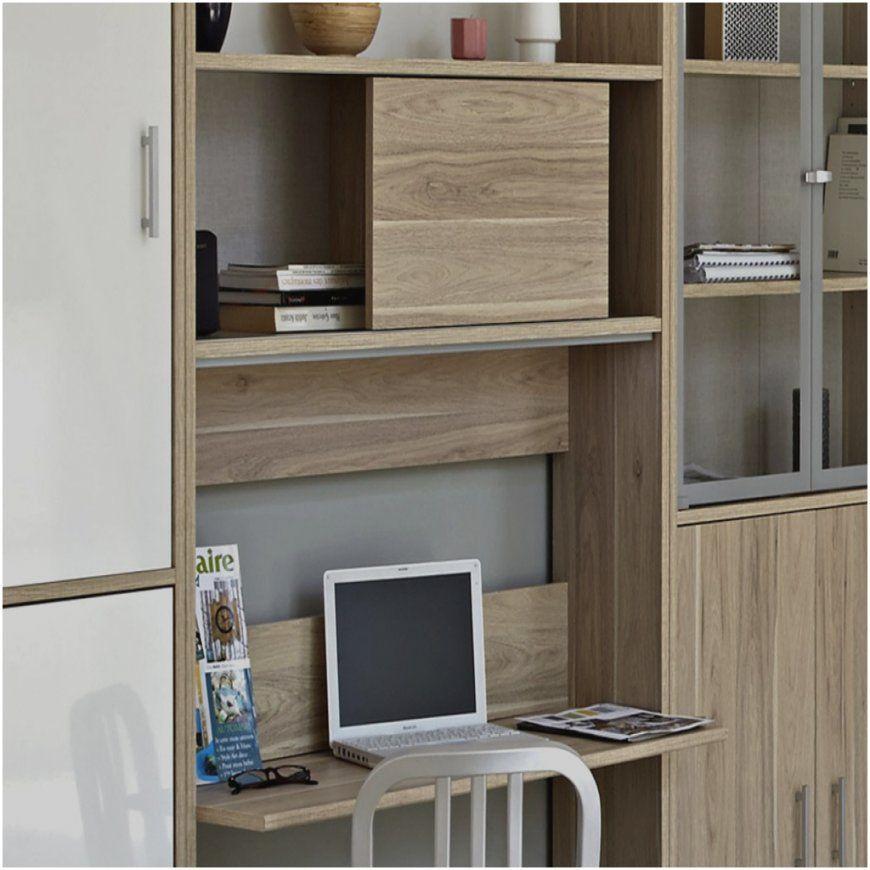 Büroschrank Mit Integriertem Schreibtisch At Best Office Chairs Home von Schrank Mit Integriertem Schreibtisch Photo
