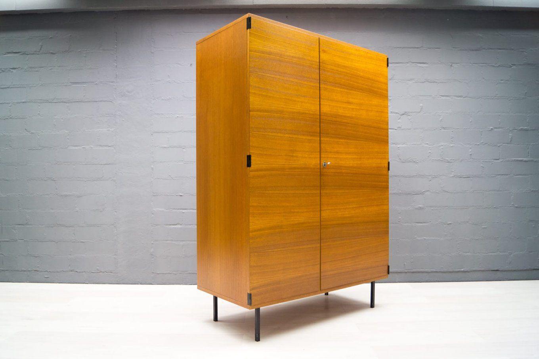 Büroschrank Rolltür Ikea  Rheumri von Schrank Mit Rolltür Front Bild