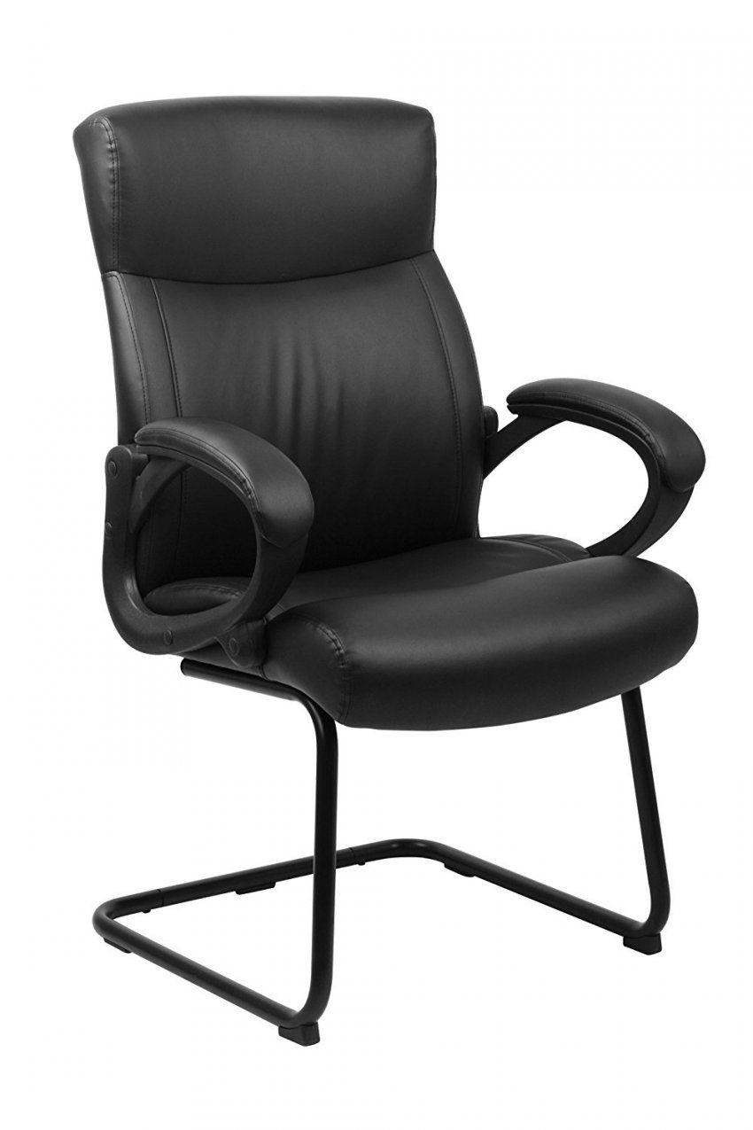 Bürostuhl Ohne Rollen +++ Bürostuhl Ohne Rollen Jetzt Günstig Kaufen von Schreibtischstuhl Ohne Rollen Ikea Photo
