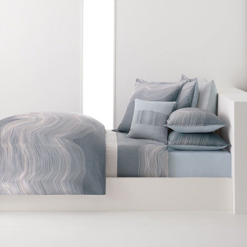Buy Hugo Boss Dream Cloud Duvet Cover  Amara  Bedroom  Pinterest von Bettwäsche Hugo Boss Photo