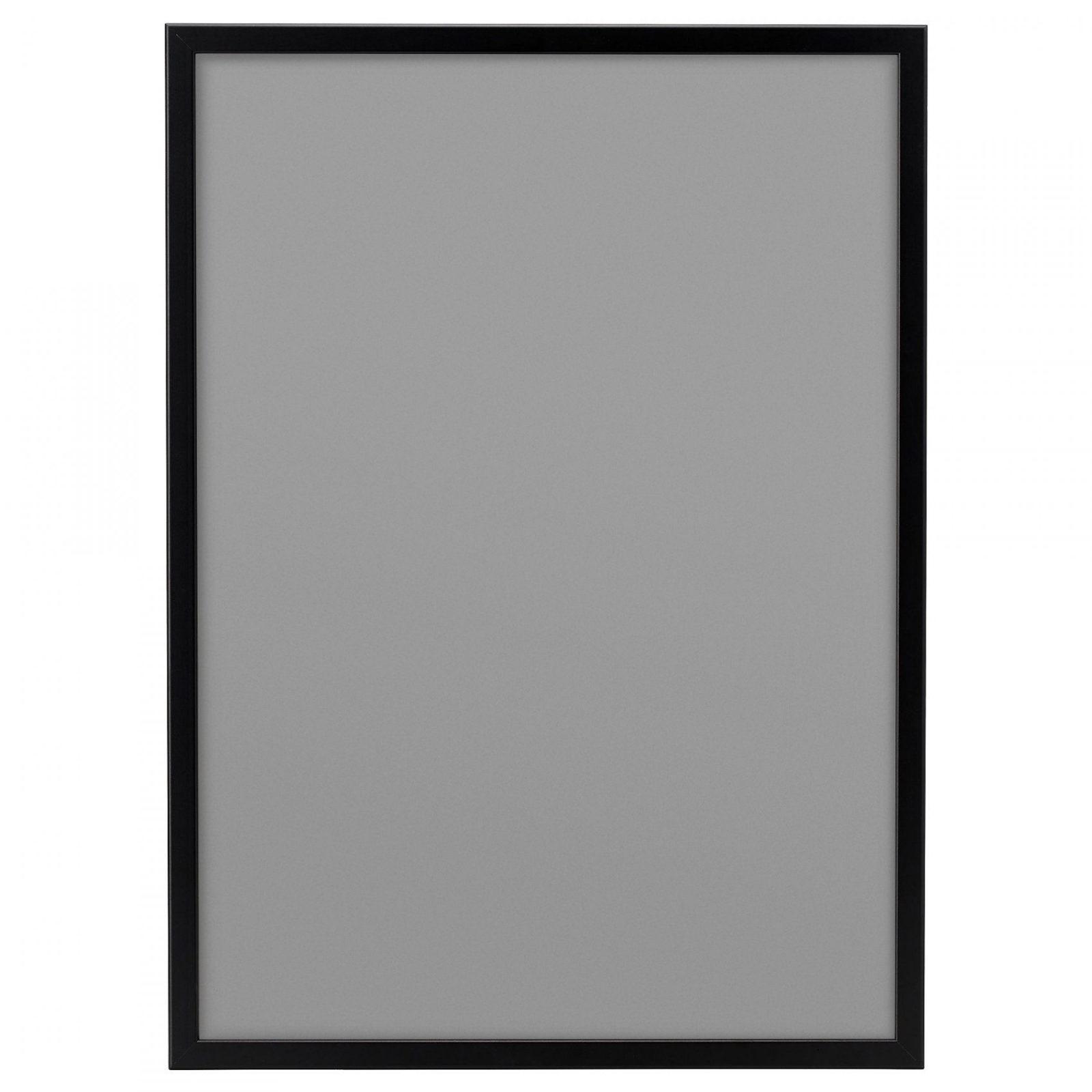 Cadre 100 X 70 von Ikea Bilderrahmen 70 X 100 Bild