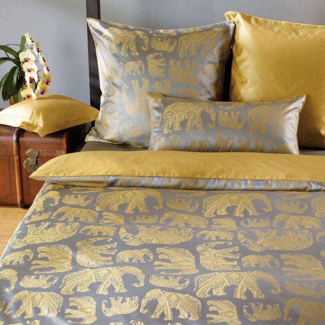 Calvin Klein Bettwaesche Sets  Dibinekadar Decoration von Bettwäsche Afrika Style Bild