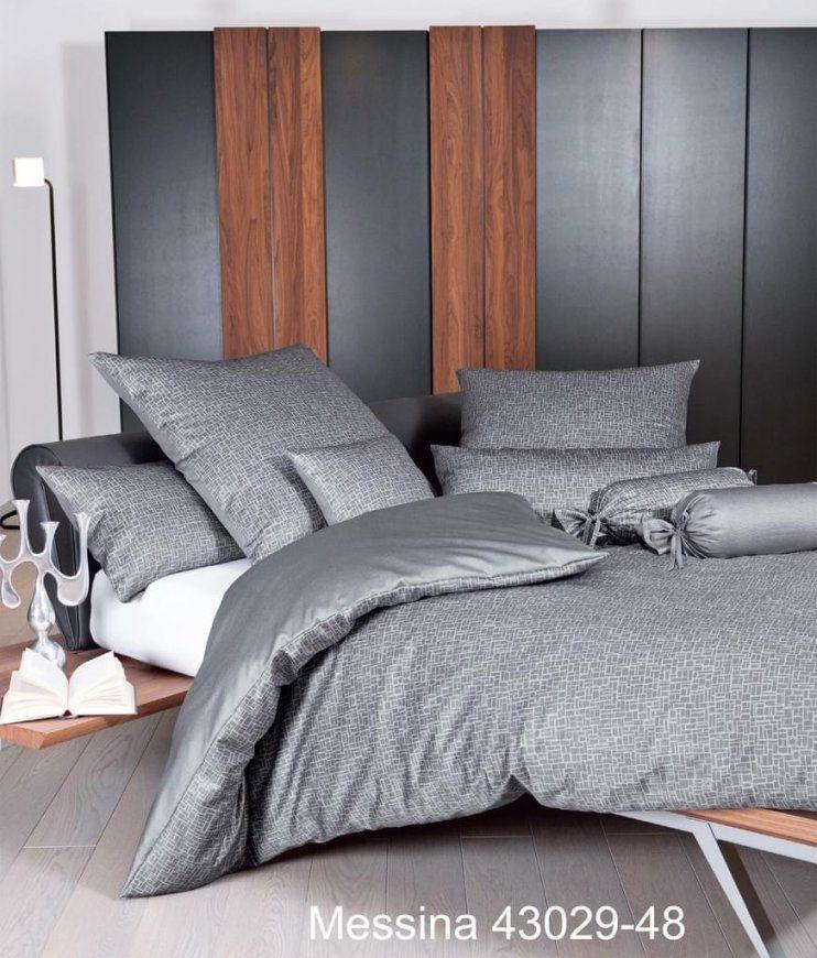 Camo Baby Boy Bedding  Home Design And Decor  Dibinekadar Decoration von Mako Satin Bettwäsche 135X200 Günstig Bild