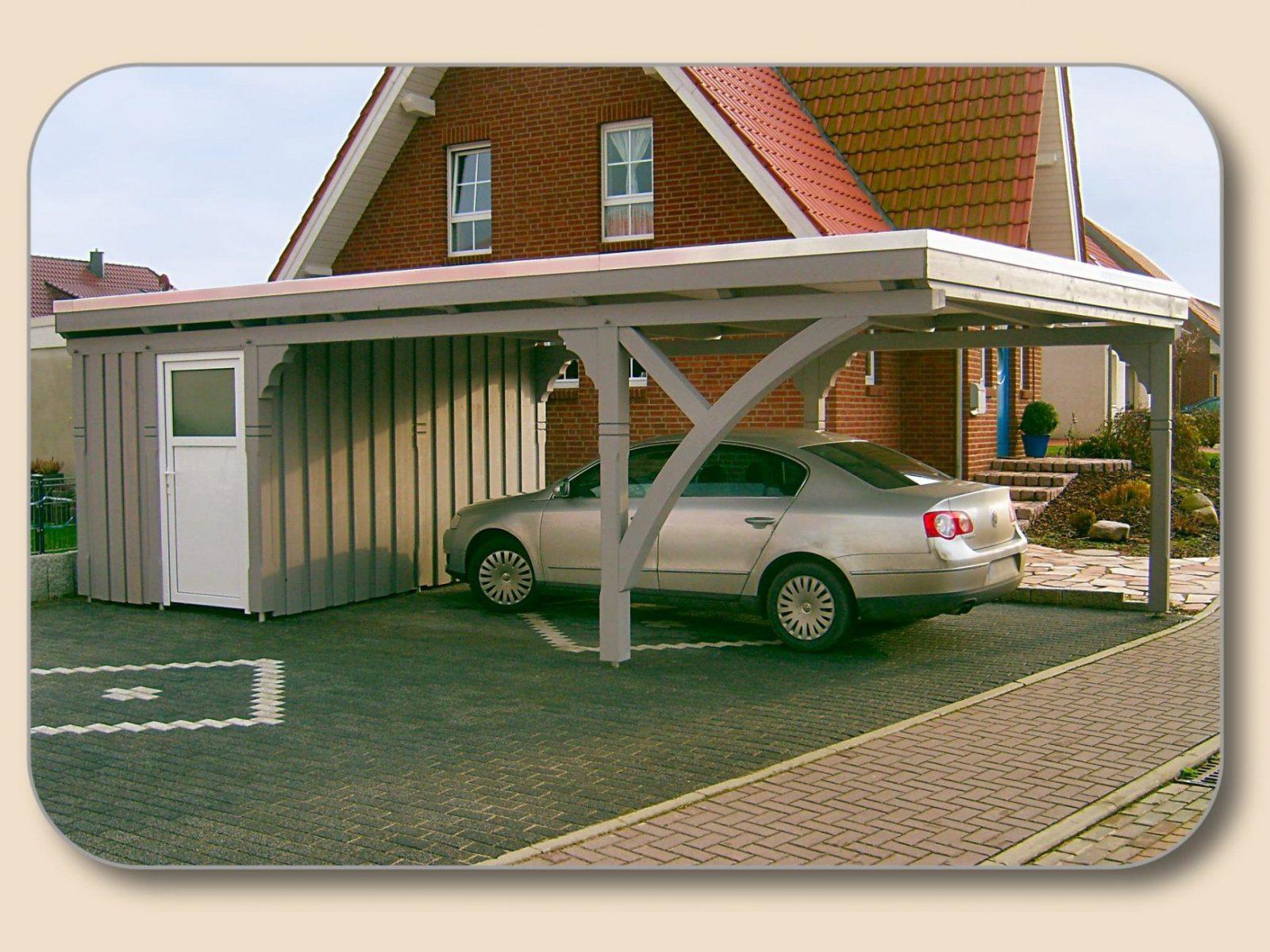 Carport Selbst Bauen Carport Selbst Bauen With Carport Selbst Bauen von Carport Selber Bauen Architektur Allgemein Photo