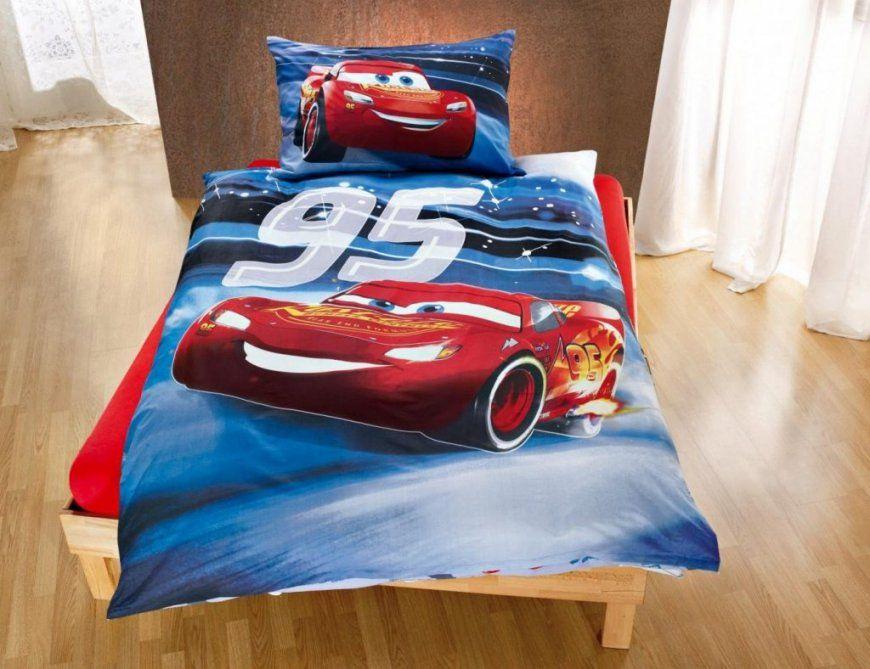 Cars Bettwäsche Biber  Bsgmedia von Cars Bettwäsche 70X140 Photo
