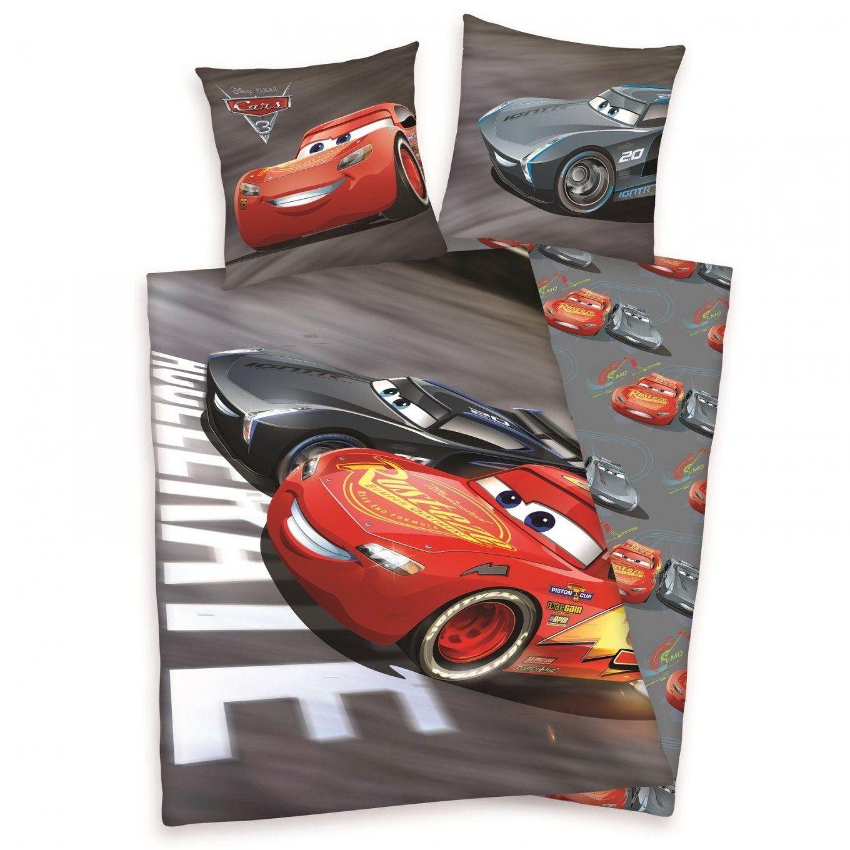 Cars Mehr Als 10000 Angebote Fotos Preise ✓  Seite 44 von Cars Bettwäsche 70X140 Bild