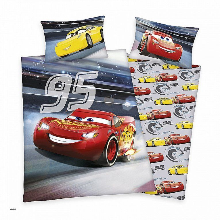 Cars Sessel New Renforcé Bettwäsche Cars 3 Grau 135X200 Cm Hires von Cars Bettwäsche 135X200 Photo