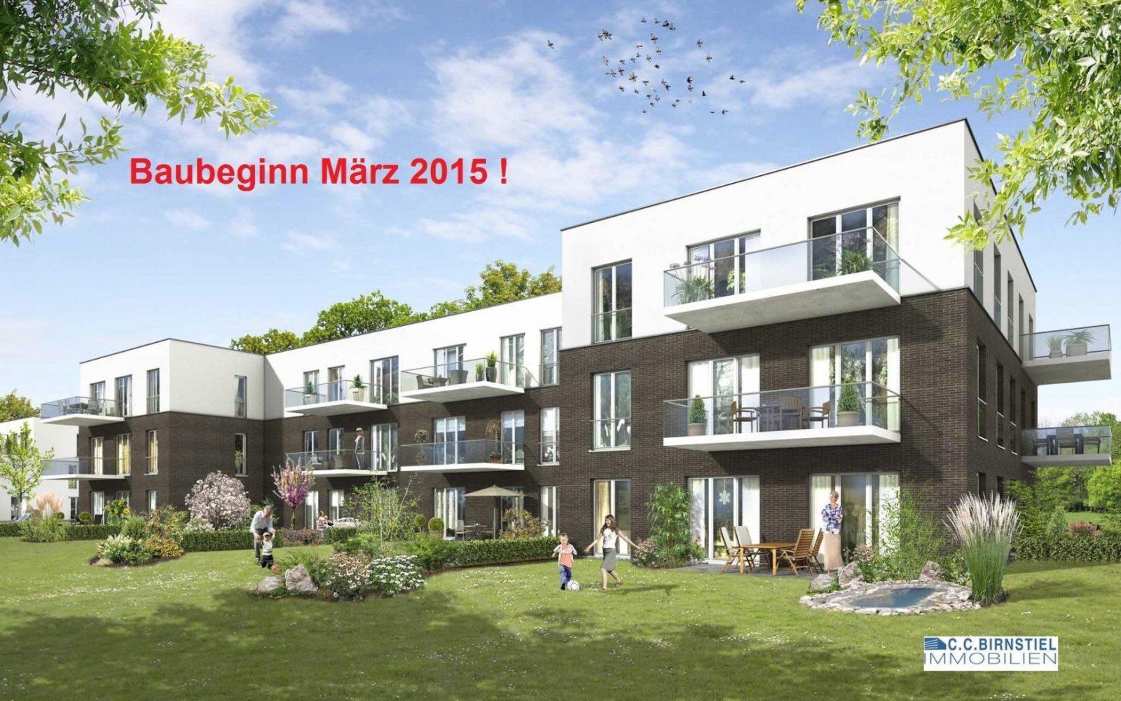 Cc Birnstiel Immobilien  Lokale Und Internationale Immobilien von Wohnung In Potsdam Kaufen Photo