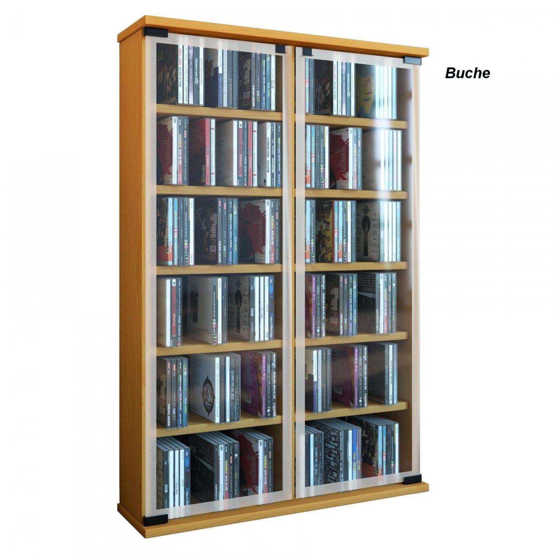 Cd Dvd Regal Hallo 2 Sandeiche 185 Cm Hahe Ikea Regale Glas Hama von Ikea Regal Metall Glas Photo