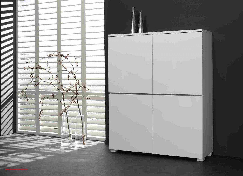 Certain Kleiderschrank 160 Cm Breit Room von Kleiderschrank Weiß 160 Breit Photo