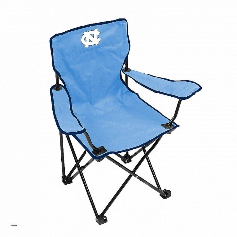 Chair Folding Best Of Folding Chairs For Camping Hd Wallpaper Images von Campingstuhl North Camp Deluxe Photo
