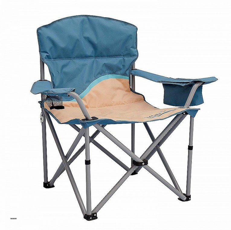 Chair Folding New Camp Folding Chair High Resolution Wallpaper von Campingstuhl North Camp Deluxe Photo