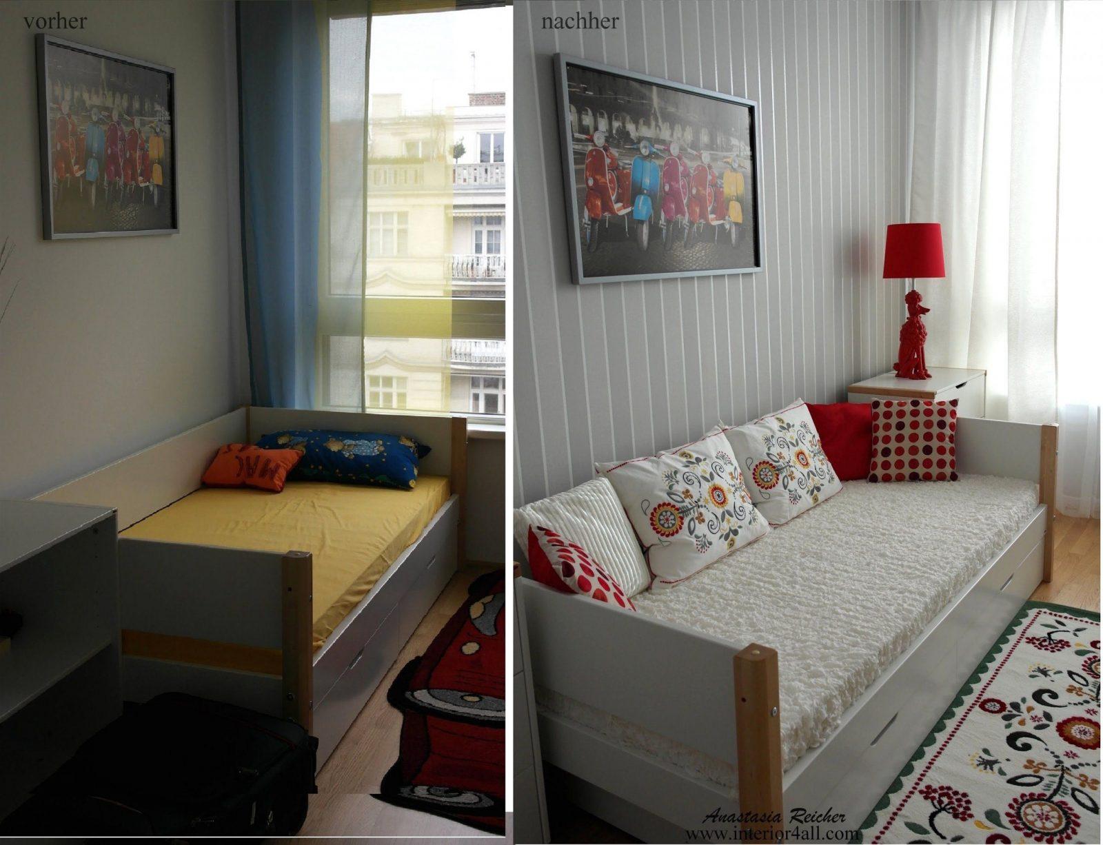 Charmant 6 Qm Zimmer Einrichten Bilder  Die Kinderzimmer Design von 13 Qm Zimmer Einrichten Bild