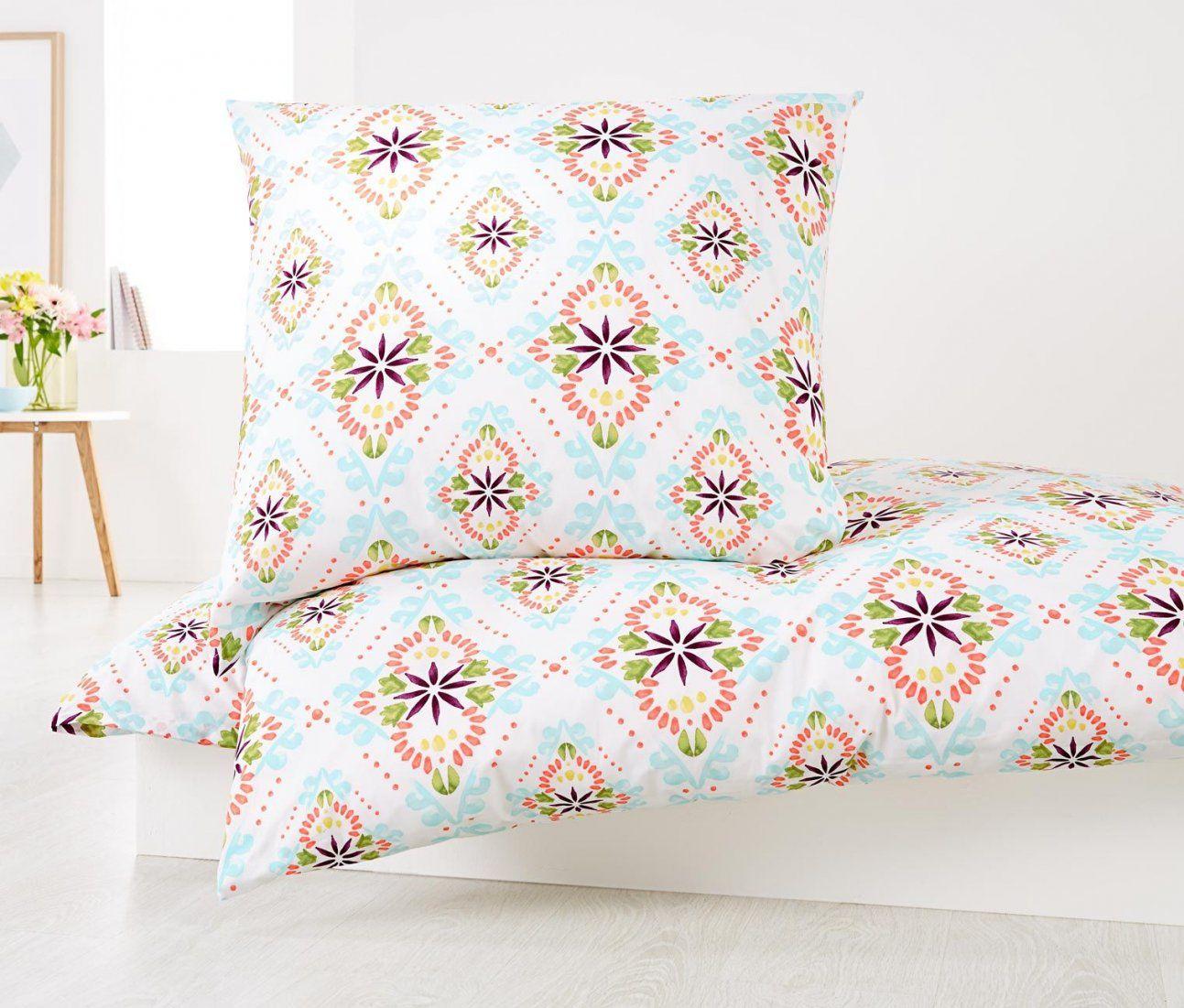Charmant Bettwaesche Schlafzimmer Gestaltung Jkb Perkal Bettwäsche von Perkal Bettwäsche Tchibo Photo