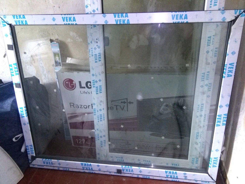 Charmant Chic Inspiration Fenster 3 Fach Verglasung Zeitgenössisch von 3 Fach Verglasung Nachteile Photo