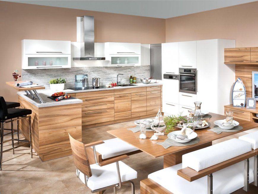 Charmant Küche Mit Integriertem Essplatz Bolashak Von Küche Mit Integriertem  Essplatz Bild