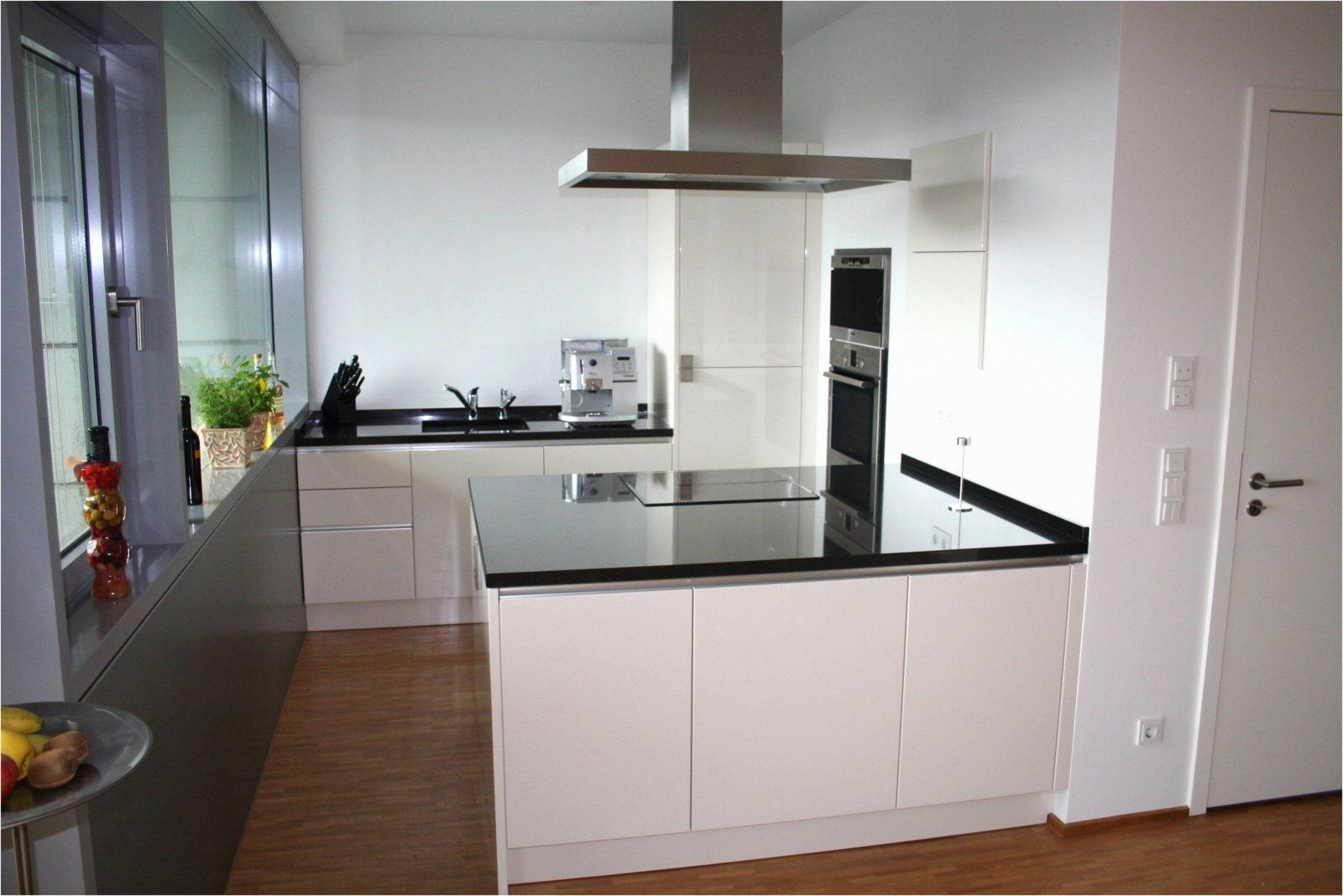 Charmant Kuche Modern U Form Galerie Tph Küchen Ideen U Form Wie von Küchen Modern U Form Photo