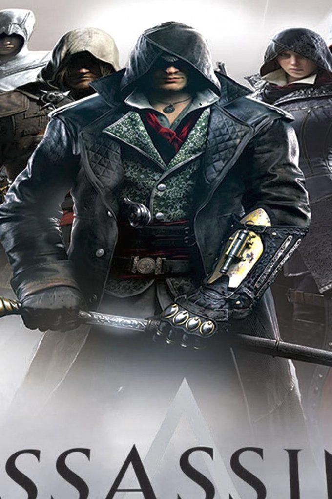 Charmante Ideen Assassins Creed Bettwäsche Und Wunderbare Assassin S von Assassins Creed Bettwäsche Bild