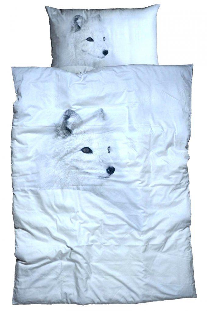 Charmante Ideen Bettwäsche Mit Tiermotiven Und Wunderbare Cool von Bettwäsche Mit Tiermotiven Bild