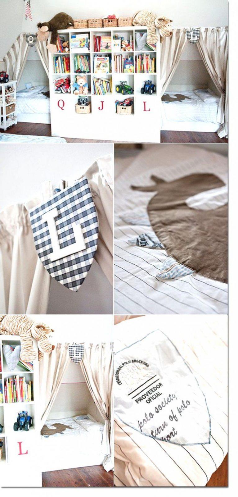 Charmante Inspiration Bettwäsche Selber Designen Und Beeindruckende von Bettwäsche Selbst Designen Bild