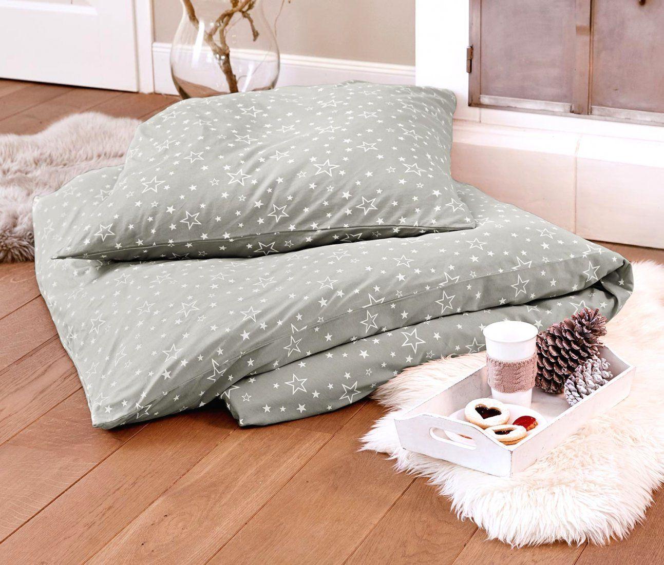Charmante Inspiration Jersey Bettwäsche Tchibo Und Gute Übergröße von Tchibo Jersey Bettwäsche Bild