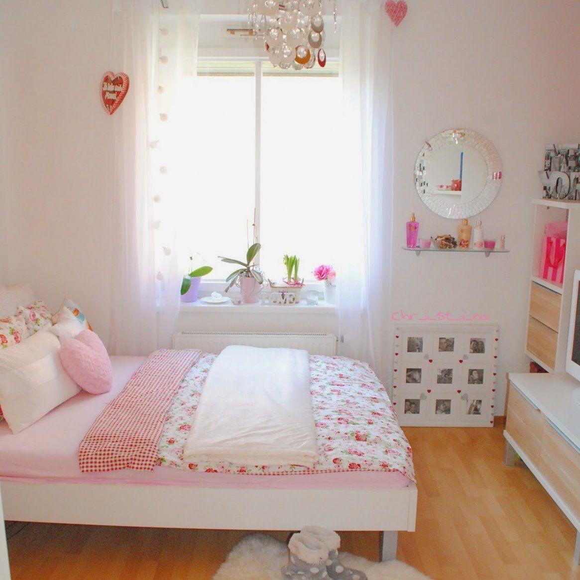Bettwäsche 240x220 Ikea Schlafzimmer Komplett Pinie Kopfkissen Mit