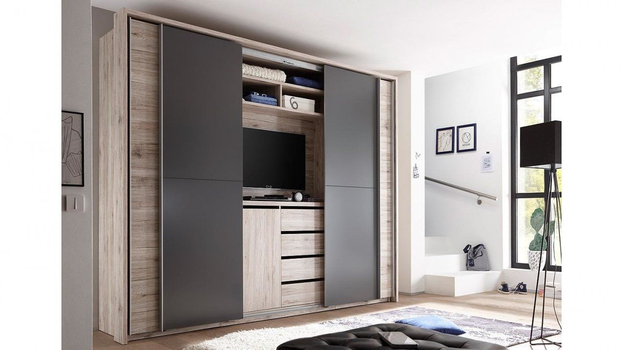 oben schlafzimmerschrank mit tv fach zum schrank mit tv fach von schrank mit tv fach photo. Black Bedroom Furniture Sets. Home Design Ideas