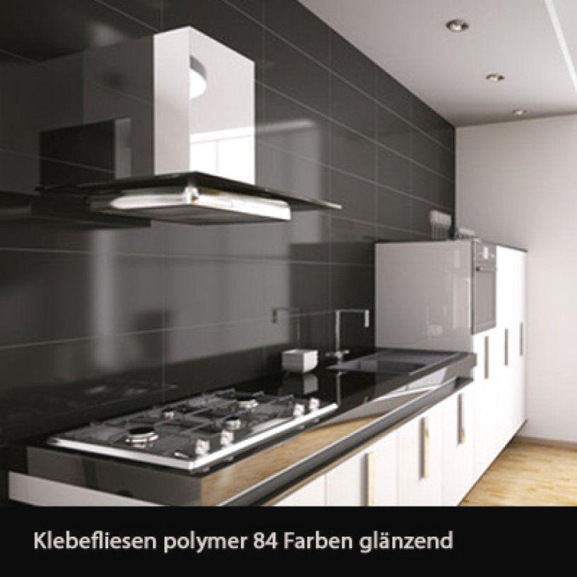 Classy Design Küchen Fliesen Überkleben Mit Und Selbstklebenden von Hässliche Bad Fliesen Überkleben Bild