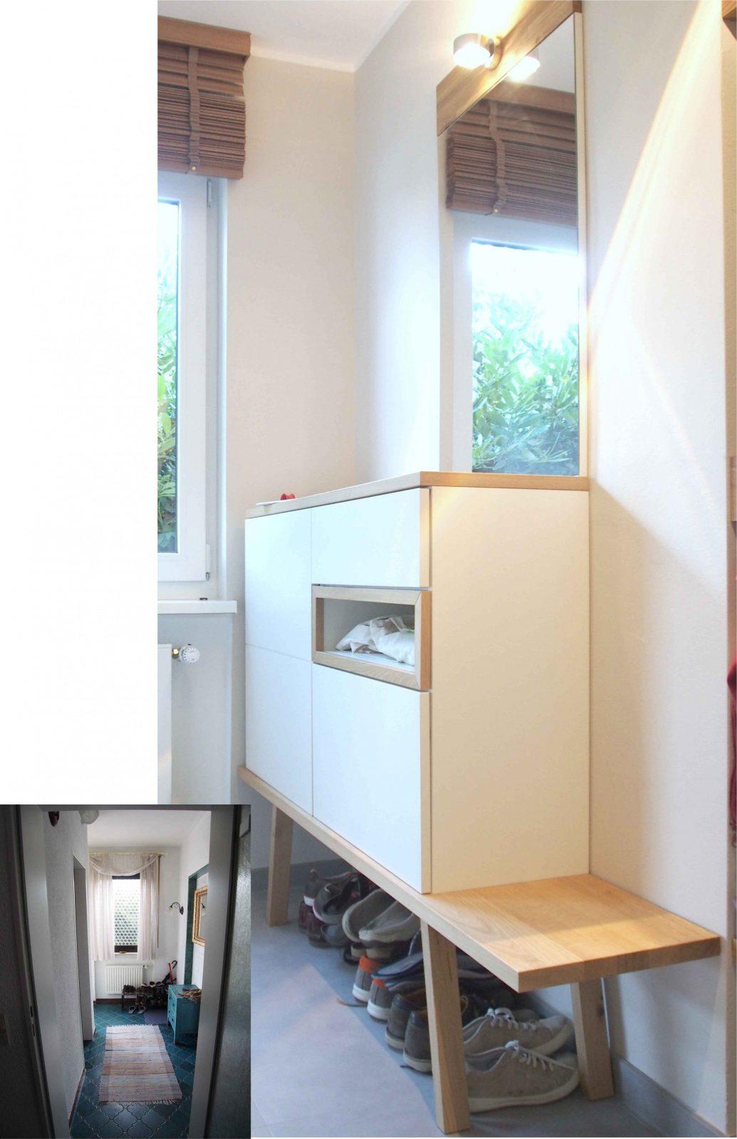 Classy Garderobenlösungen Kleine Räume – Melian Ie Morgan von Garderobe Für Kleine Räume Photo