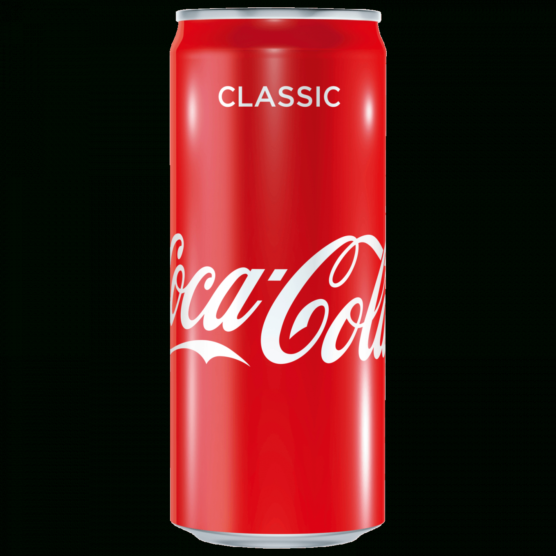 Cocacola 033L Bei Rewe Online Bestellen Rewe von Coca Cola Bettwäsche Photo